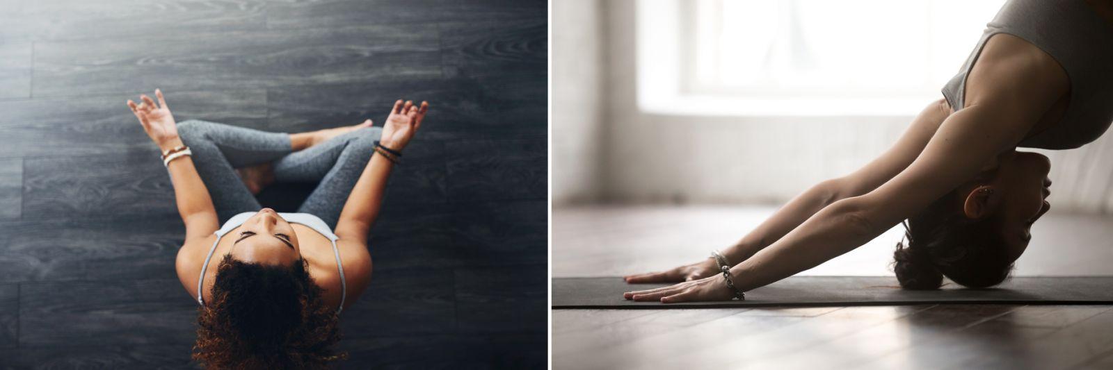 yogalehrer goeppingen