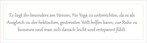 yogalove goeppingen