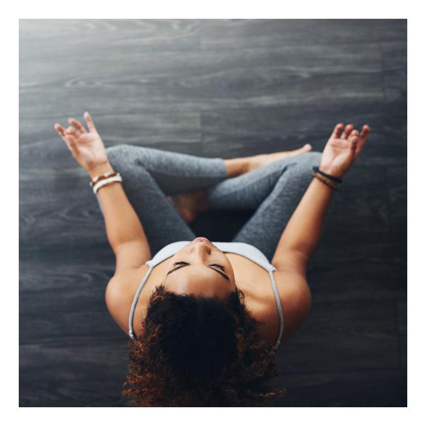 yogastudio in goeppingen