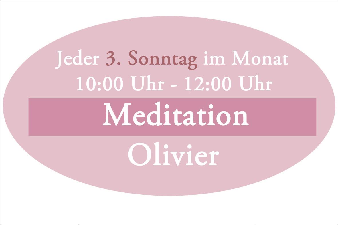 meditation goeppingen