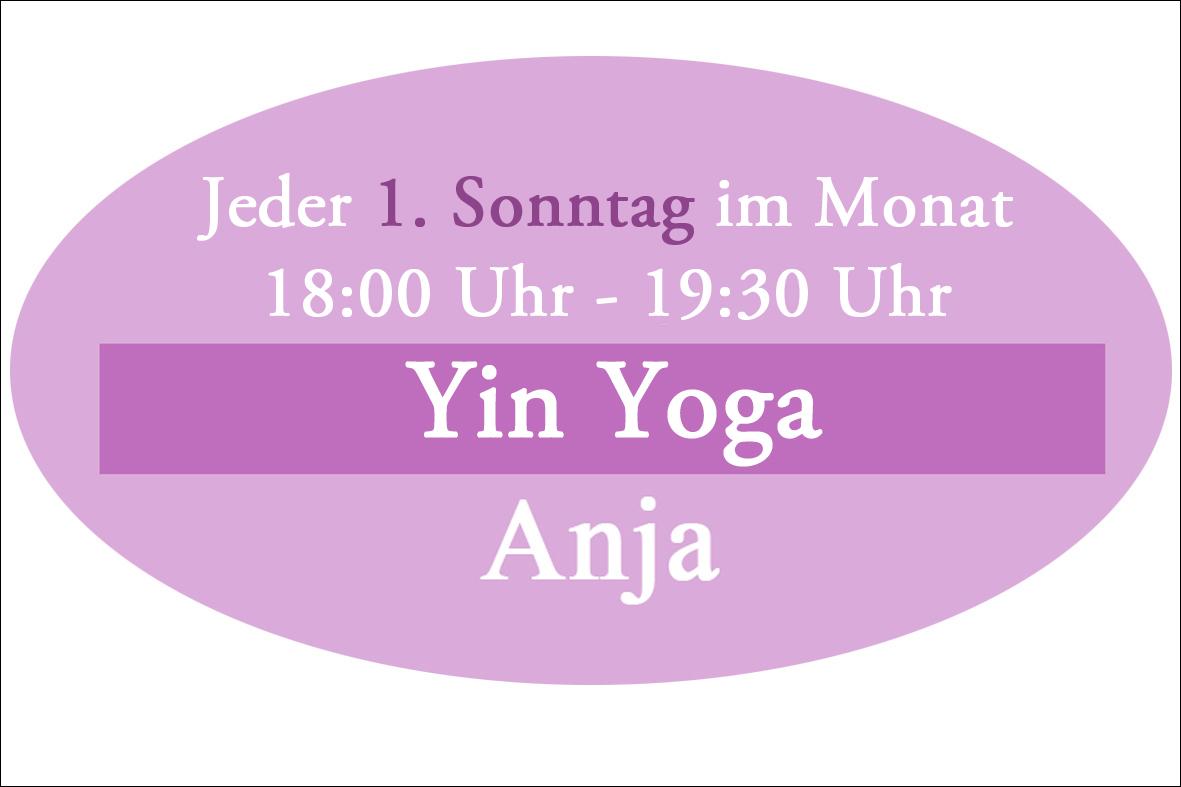 yin yoga goeppingen
