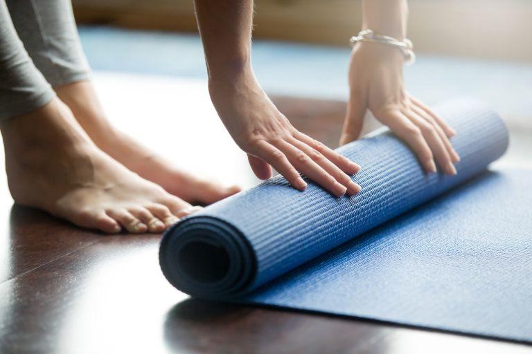 yogakurse goeppingen